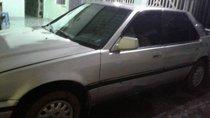 Bán Honda Accord 1998, màu bạc, nhập khẩu