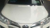 Bán Toyota Vios đời 2018, màu trắng, 510 triệu