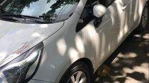 Chính chủ bán xe Kia Rio 2016, màu trắng, xe nhập, full đồ