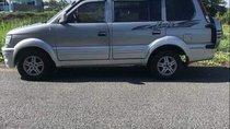 Kẹt tiền bán lại xe Mitsubishi Jolie năm 2003, màu bạc, xe nhập