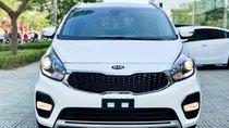 Bán New Kia Rondo 2.0 mới (2019) giảm giá tiền mặt, xe có sẵn, trả trước 200 triệu nhận xe ngay, 0933920564
