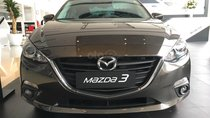 Bán Mazda 3 ưu đãi lên tới 30tr, liên hệ ngay nhận ưu đãi