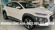 Hyundai Kona 2019, chương trình khuyến mãi trong tháng lên đến 20 triệu, LH 0902.965.732 Hữu Hân