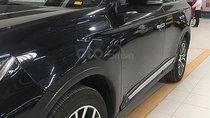 Bán Mitsubishi Outlander 2019 với phiên bản 2.0 STD được nhập khẩu 98% linh kiện từ Nhật Bản