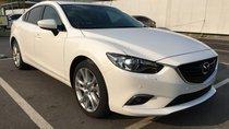 Giá xe Mazda 6 2016 giá nào cũng bán, giảm> 300tr, tặng BHVC, nhiều KM khác, LH 0964860634