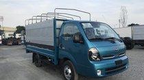 Bán xe tải Kia K250 2,5 tấn đời 2019