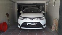 Bán xe Toyota Vios năm sản xuất 2014