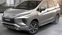 Đại lý Mitsubishi Sài Gòn - Khuyến mãi 30 triệu/xe