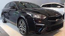 Cần bán xe Kia Cerato 2.0 AT Premium sản xuất năm 2019, màu đen