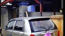 Cần bán xe Chery QQ3 0.8 MT sản xuất 2009, màu bạc