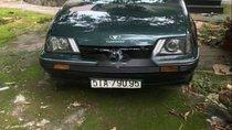 Bán Daewoo Racer 1992, nhập khẩu, giá chỉ 60 triệu