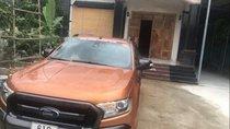 Bán Ford Ranger đời 2015, nhập khẩu, giá tốt