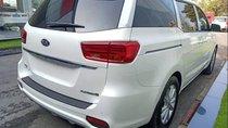 Cần bán xe Kia Sedona sản xuất năm 2019, màu trắng