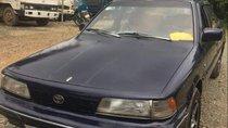 Bán Toyota Camry năm 1987, nhập khẩu nguyên chiếc