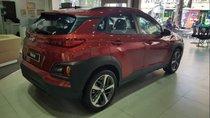 Bán Hyundai Kona đời 2019, màu đỏ, 725tr