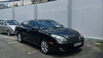 Bán Lexus ES năm sản xuất 2005, xe nhập còn mới