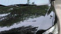 Cần bán Toyota Camry 2.0E sản xuất 2009, màu đen, nhập khẩu xe gia đình, 515tr