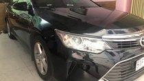 Cần bán xe Toyota Camry 2.5Q đời 2015, màu đen, giá chỉ 890 triệu