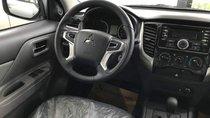Bán Mitsubishi Triton năm 2018, xe nhập, giá tốt