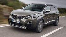 Bán Peugeot 5008 đời 2019 như mới