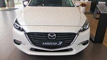 Bán xe Mazda 3 1.5L sedan giảm nóng 20tr