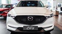 Mazda Bình Triệu - CX-5 Premium 2.5L 2019 – Rinh xe tháng 8, ưu đãi lên đến 100 triệu