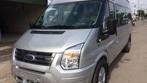Giá Ford Transit Limited