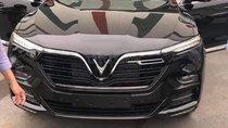Bán VinFast LUX SA2.0, xe giao tháng 9, xe lái thử tận nơi, hỗ trợ vay 100%