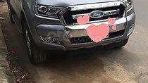 Bán Ford Ranger XLT 2.2L 4x4 MT đời 2015, xe nhập giá cạnh tranh