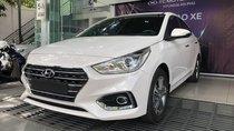 Bán Accnet 2019 - Hyundai Miền Nam