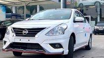 Bán Nissan Sunny XT Premium năm sản xuất 2019, màu trắng