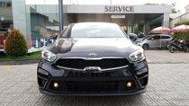 Bán Kia Cerato Standard MT phiên bản tiết kiệm 559 triệu đồng - giảm thêm tiền mặt - trả trước chỉ 155tr