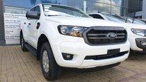 Bán tải Ford Ranger XLS AT 2019, giao ngay tận nhà giá tốt