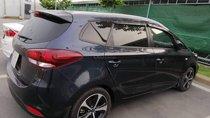 Bán ô tô Kia Rondo sản xuất 2017, biển số 64, 424 triệu