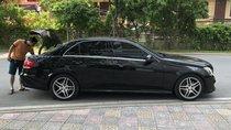 Chính chủ bán Mercedes E250 AMG 2015