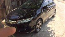 Bán xe Honda City đời 2014, xe đẹp, thứ còn nguyên theo xe