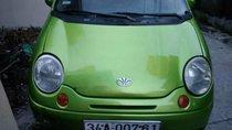 Bán Daewoo Matiz sản xuất năm 2008, còn rất mới, giá chỉ 68 triệu