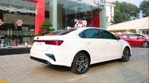 Bán Kia Cerato năm sản xuất 2019, màu trắng, nhập khẩu nguyên chiếc