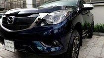 Bán xe Mazda BT 50 đời 2019, xe nhập, giá tốt