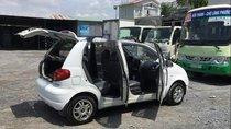 Bán xe Matiz SE còn rất chất lượng, đồng gầm máy, sơn đẹp còn rất tốt