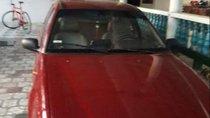 Cần bán Daewoo Cielo đời 1996, màu đỏ, xe nhập