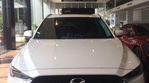 Bán Mazda CX-5 - Ưu đãi tốt - Trả trước 280 triệu