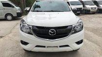 Bán Mazda BT50 bản 2 cầu 3.2,đời cuối 2015 phom mới (moden 16,17), xe mới, chạy ít, lốp theo xe còn 85%, odo 3,6 vạn