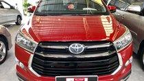 Toyota chính hãng - Innova Venturer - Hỗ trợ ngân hàng 75%