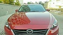 Mazda 3 chính chủ mua mới