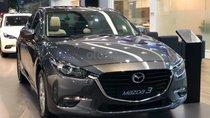 Bán Mazda 3 1.5 Sedan FL 2019 - Tặng gói bảo dưỡng miễn phí - trả góp 80% - Hotline: 0387583682