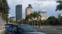 Bán Ford Mondeo 2.5AT, xe chính chủ, biển Đà Nẵng