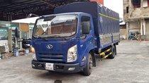 Bán xe Hyundai Đô Thành IZ65 3T5 - 2T2 2019