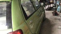 Bán Daewoo Matiz 2004, nhập khẩu nguyên chiếc, xe đẹp không một lỗi nhỏ