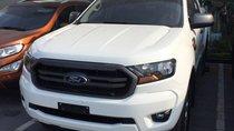 Sốc, giảm tiền mặt và tặng phụ kiện dòng xe Ranger XlS MT và XLS AT còn 600tr, LH ngay 0968023288